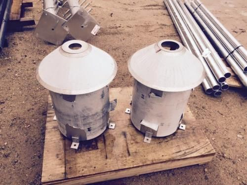 1428558041_stainless_steel_flues.jpg