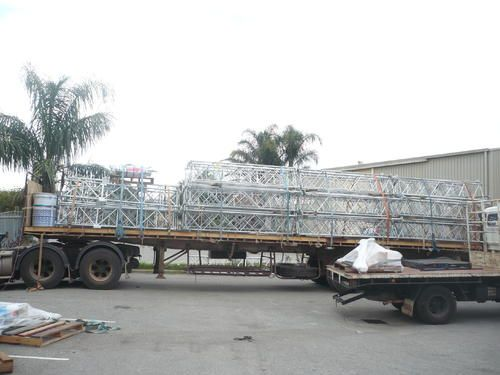 1300774108_ready_for_shipping.jpg